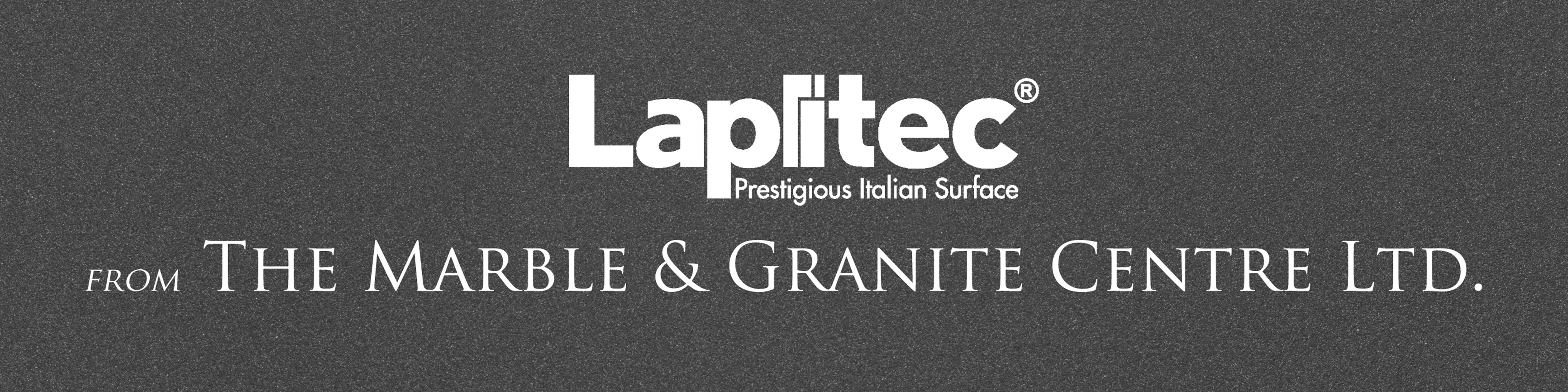 Link to lapitec page