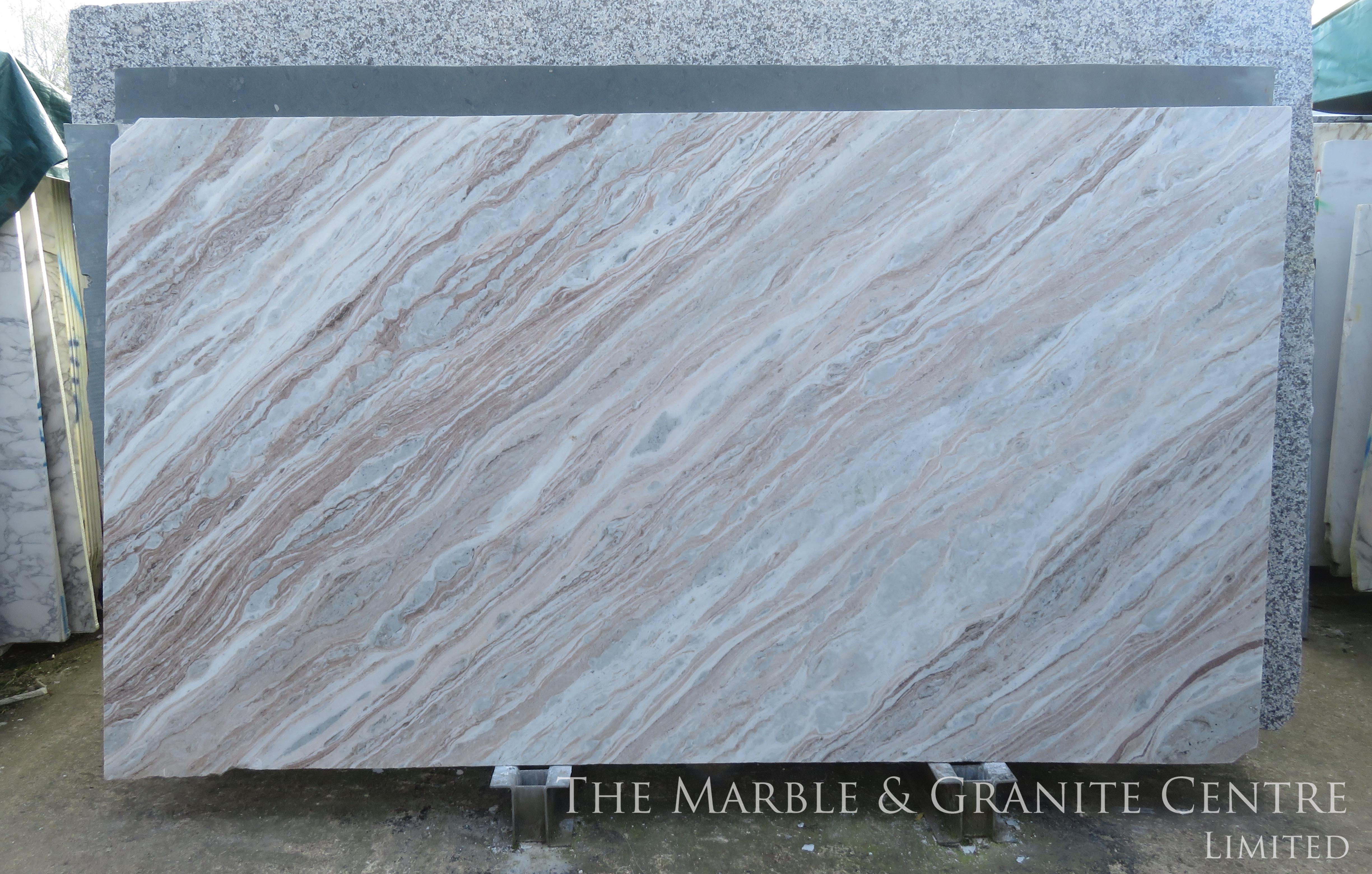 Marble Aurora Fantasy Polished 20 mm [11199] | The Marble & Granite ...