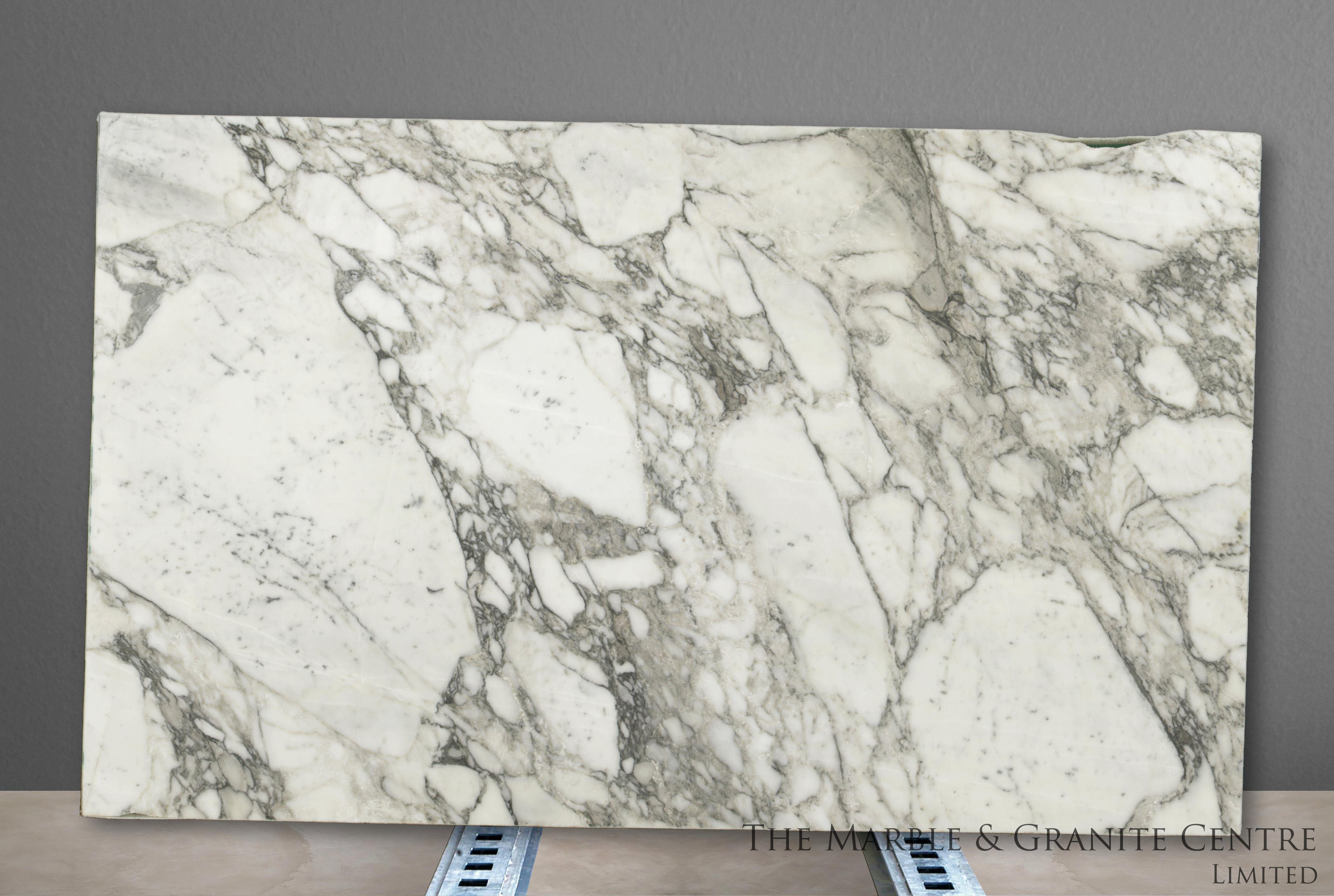 Marble Calacatta Oro Polished 20 mm [11537]