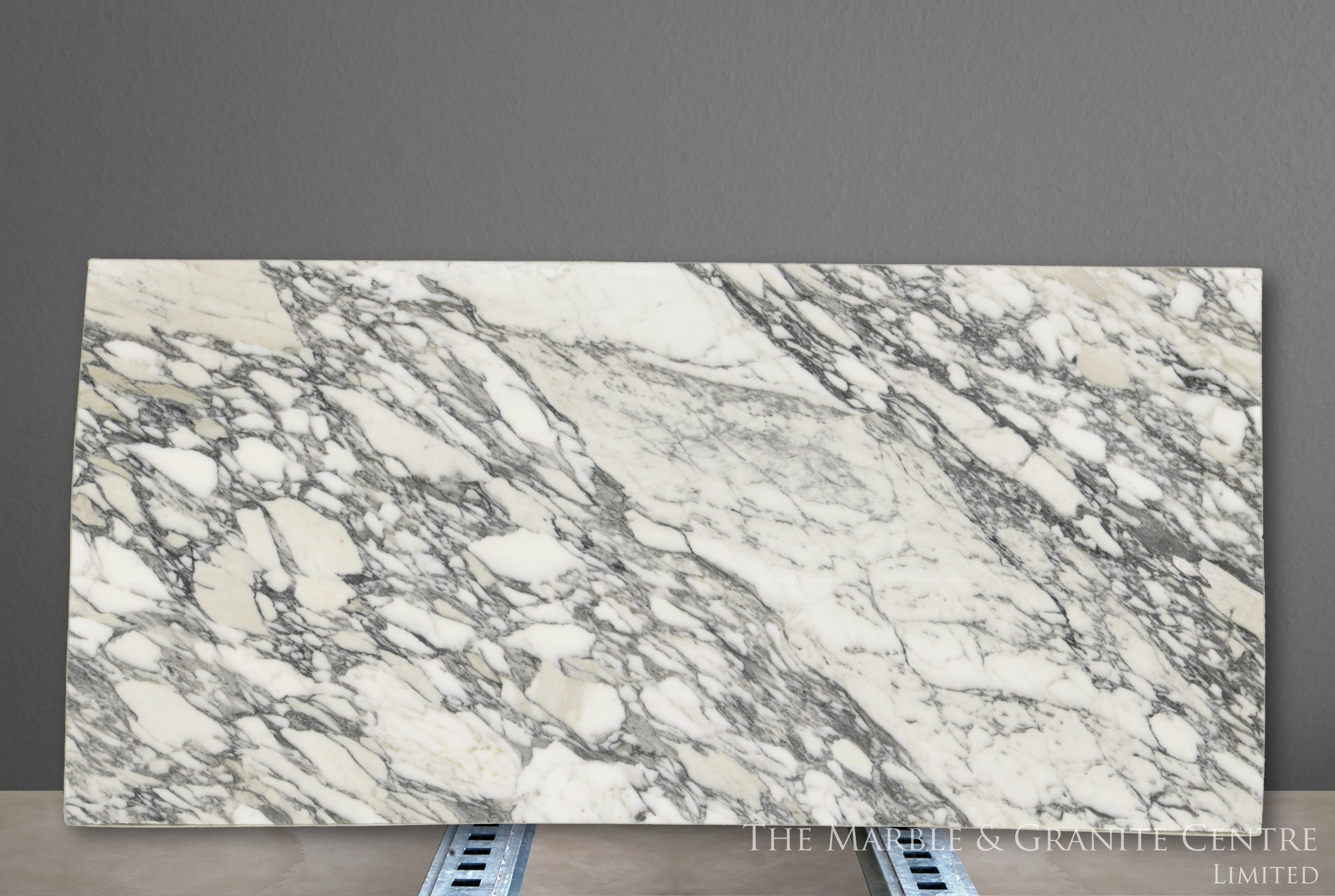Marble Arabescato Corchia Polished 30 mm [11554]