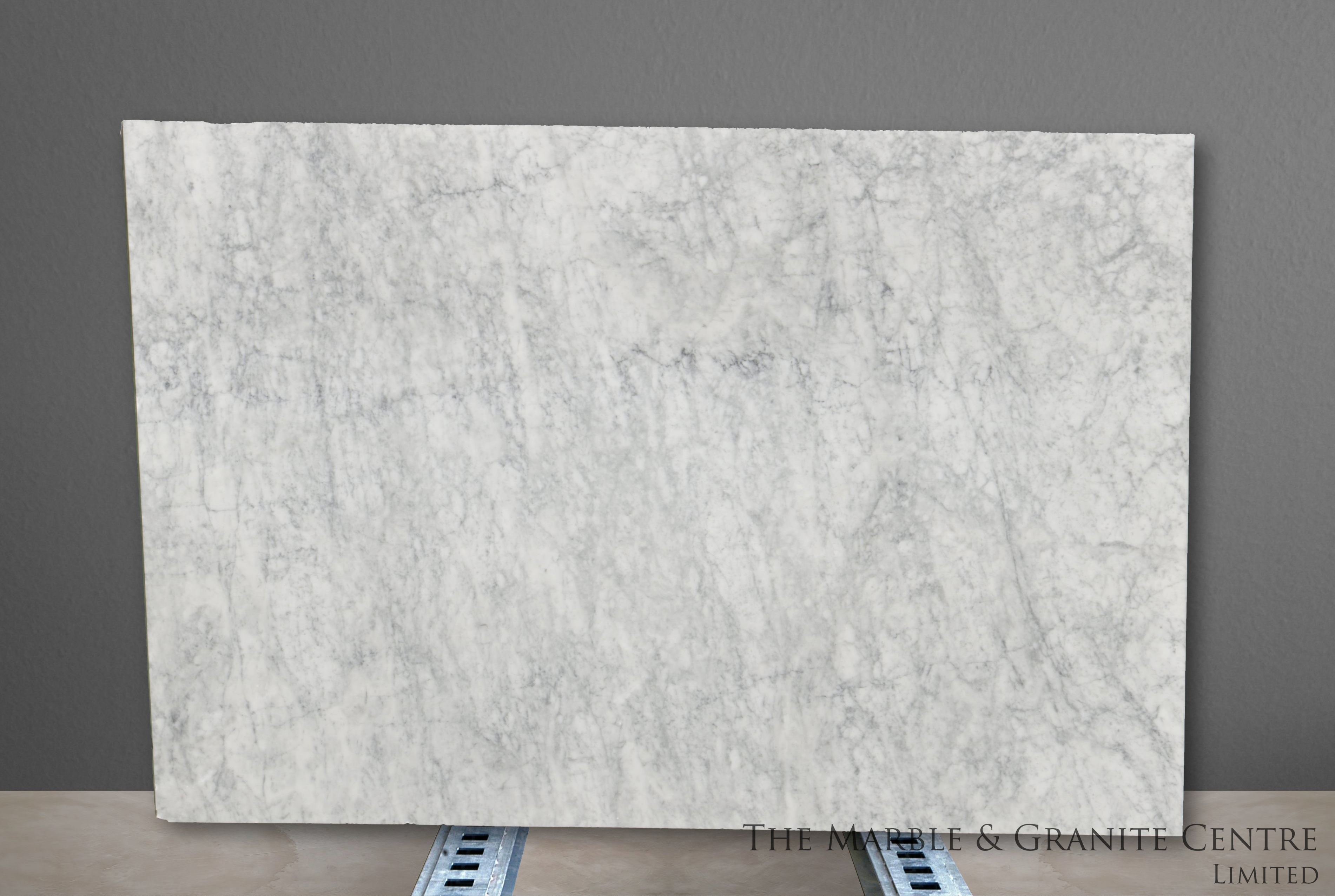 Marble White Carrara CD Extra 1st Polished 30 mm [11938]