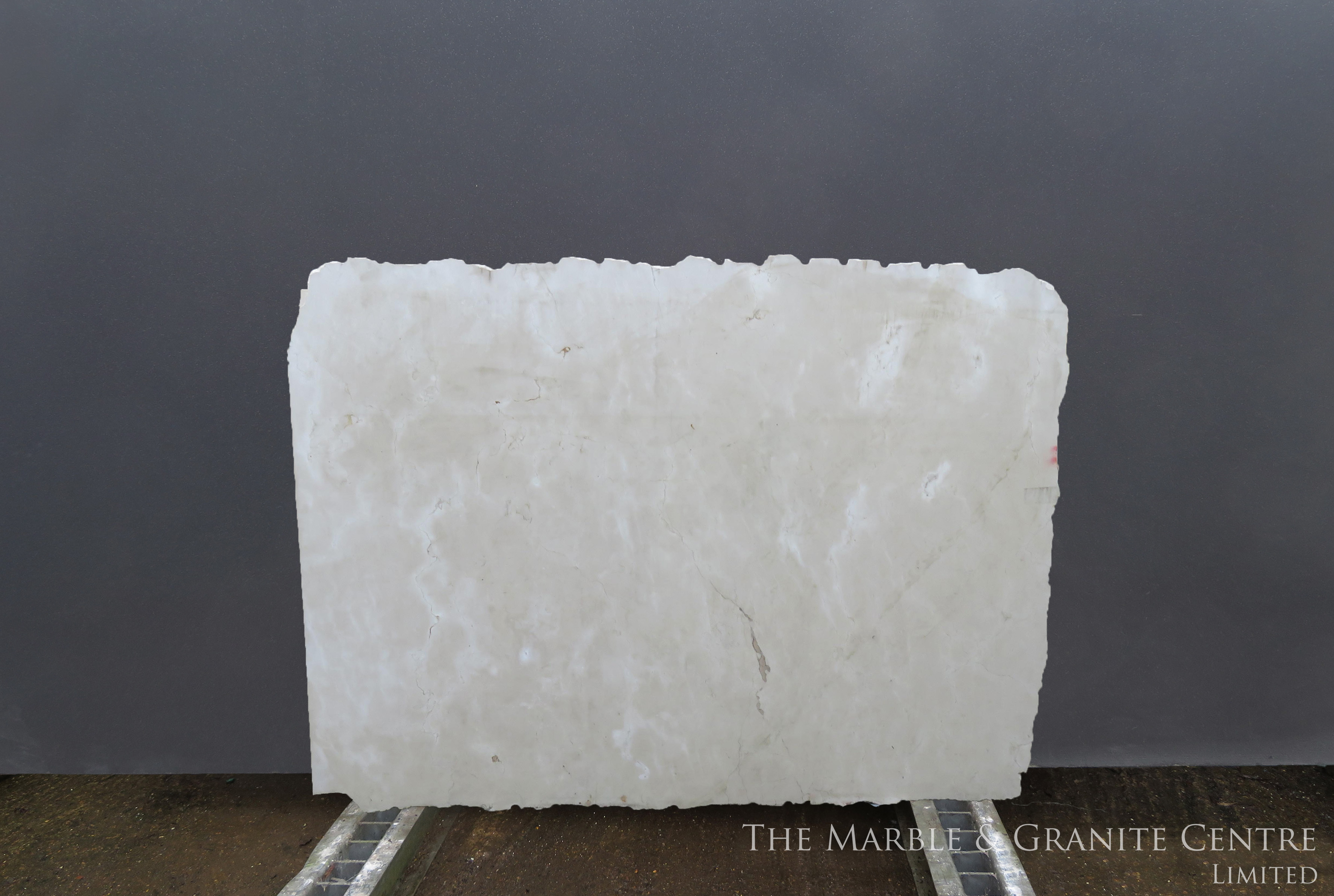 Marble Crema Marfil Polished 20 mm [1438]