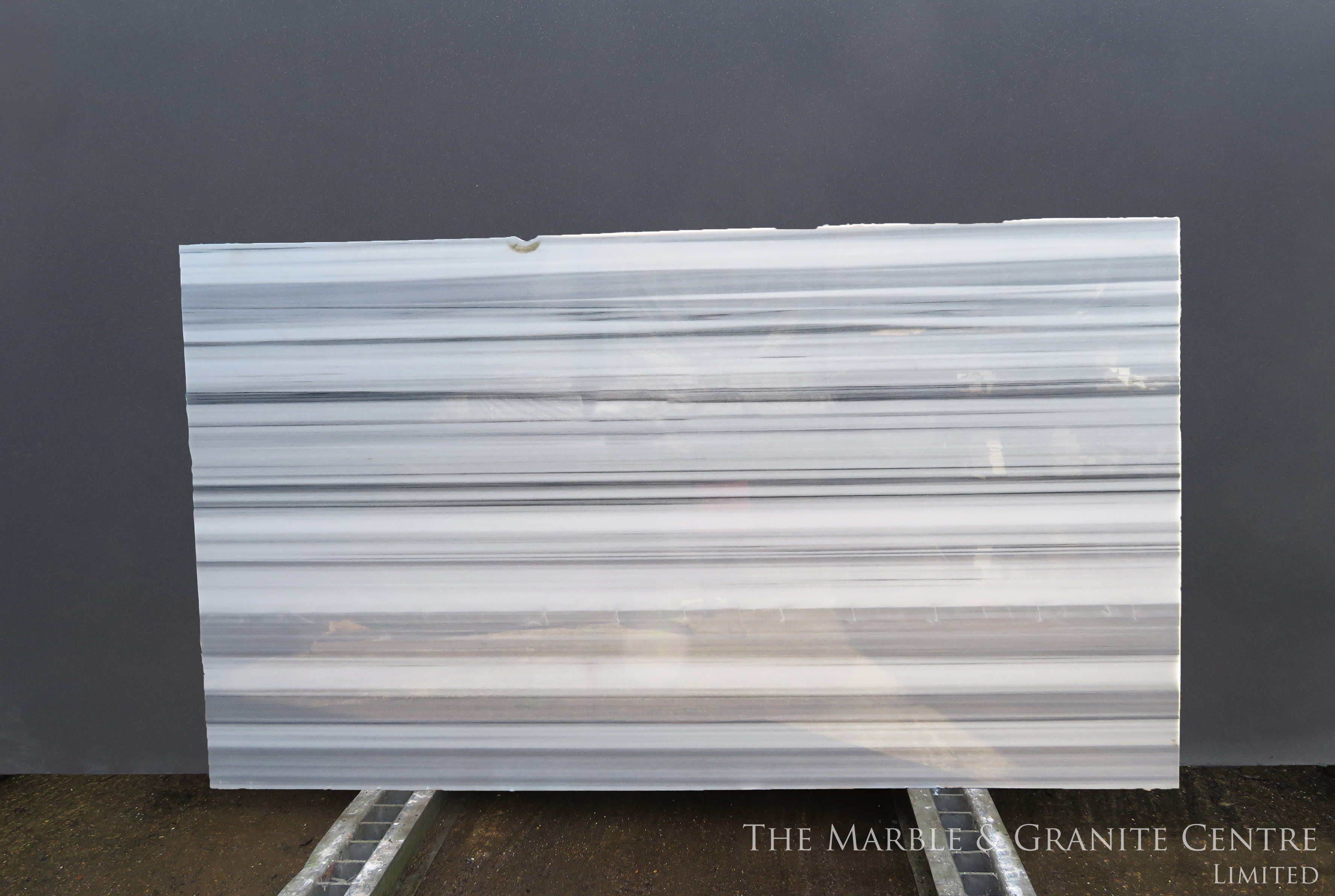 Marble Equator Polished 30 mm [146]
