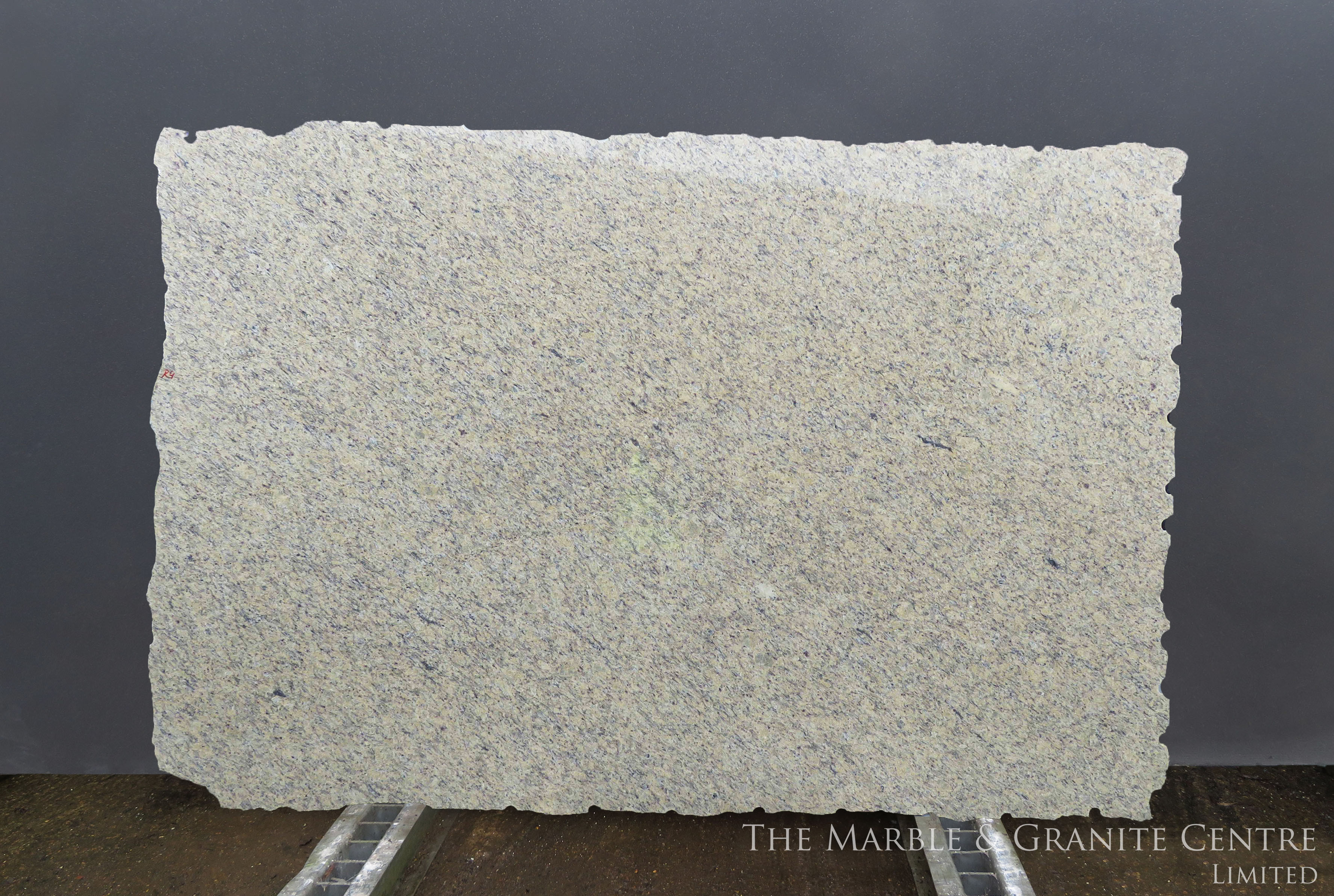 Granite Giallo Topazio Polished 20 mm [23290]