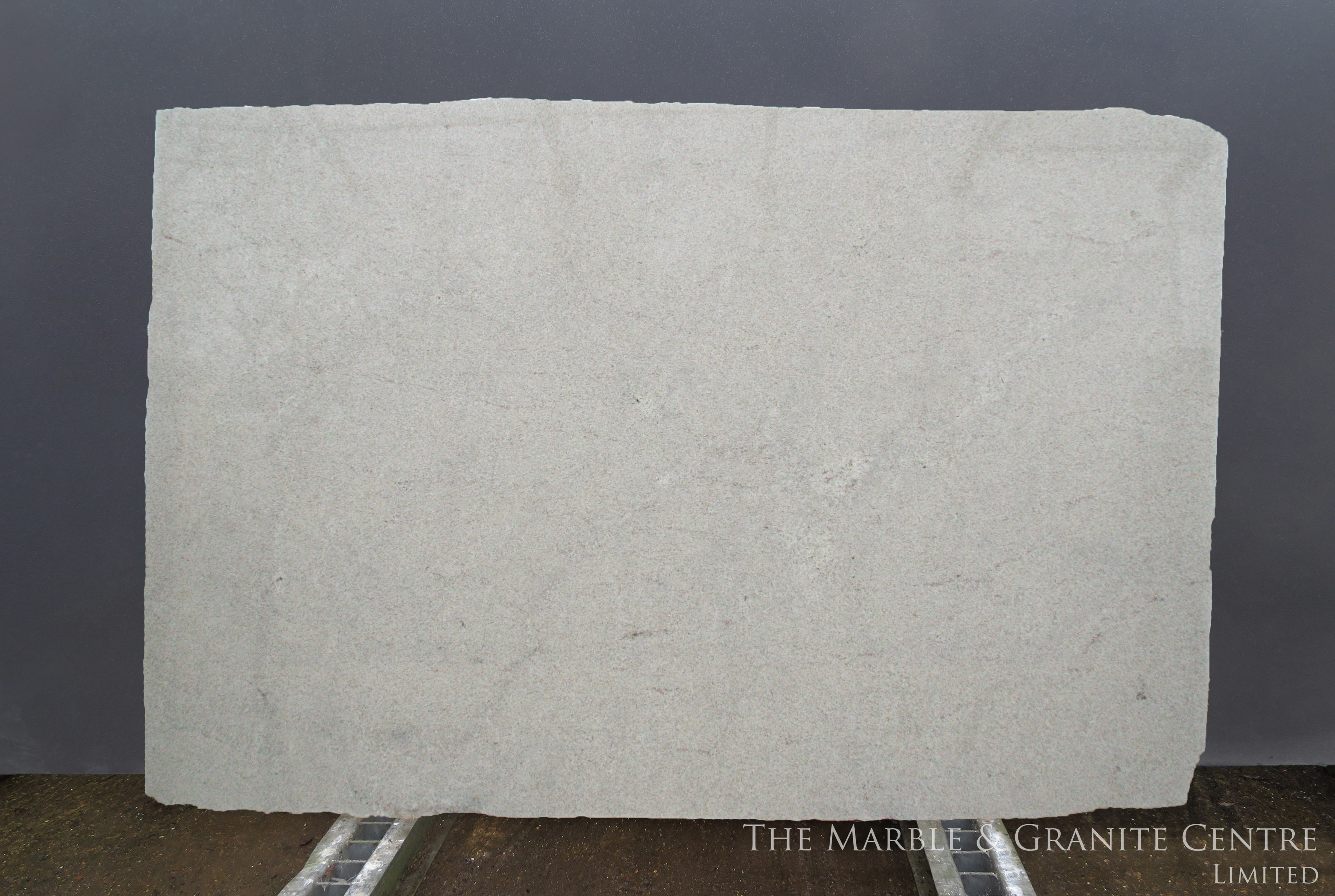 Granite Panna Fragola Polished 20 mm [23327]