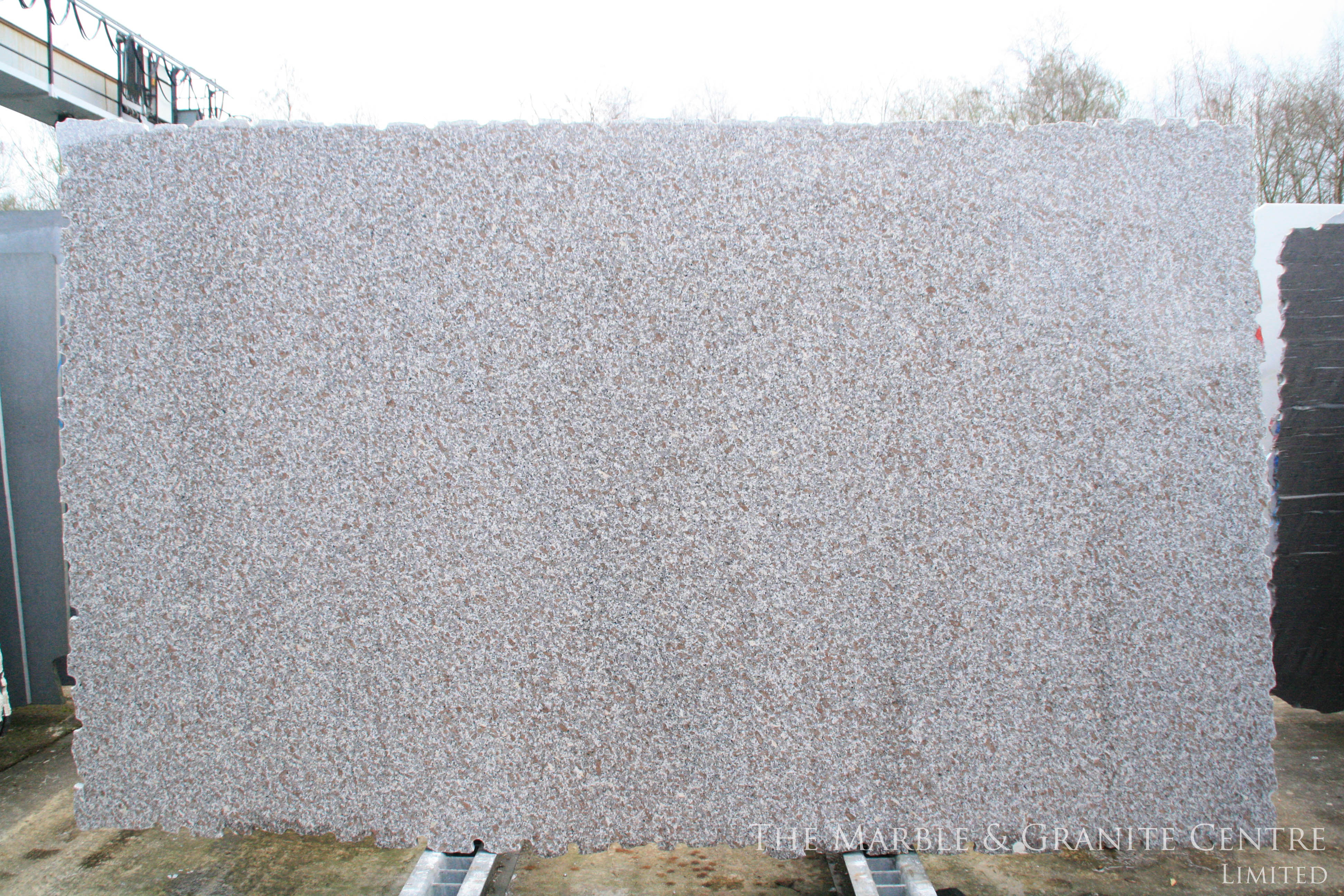 Granite Rosa Limbara Polished 20 mm [24194]