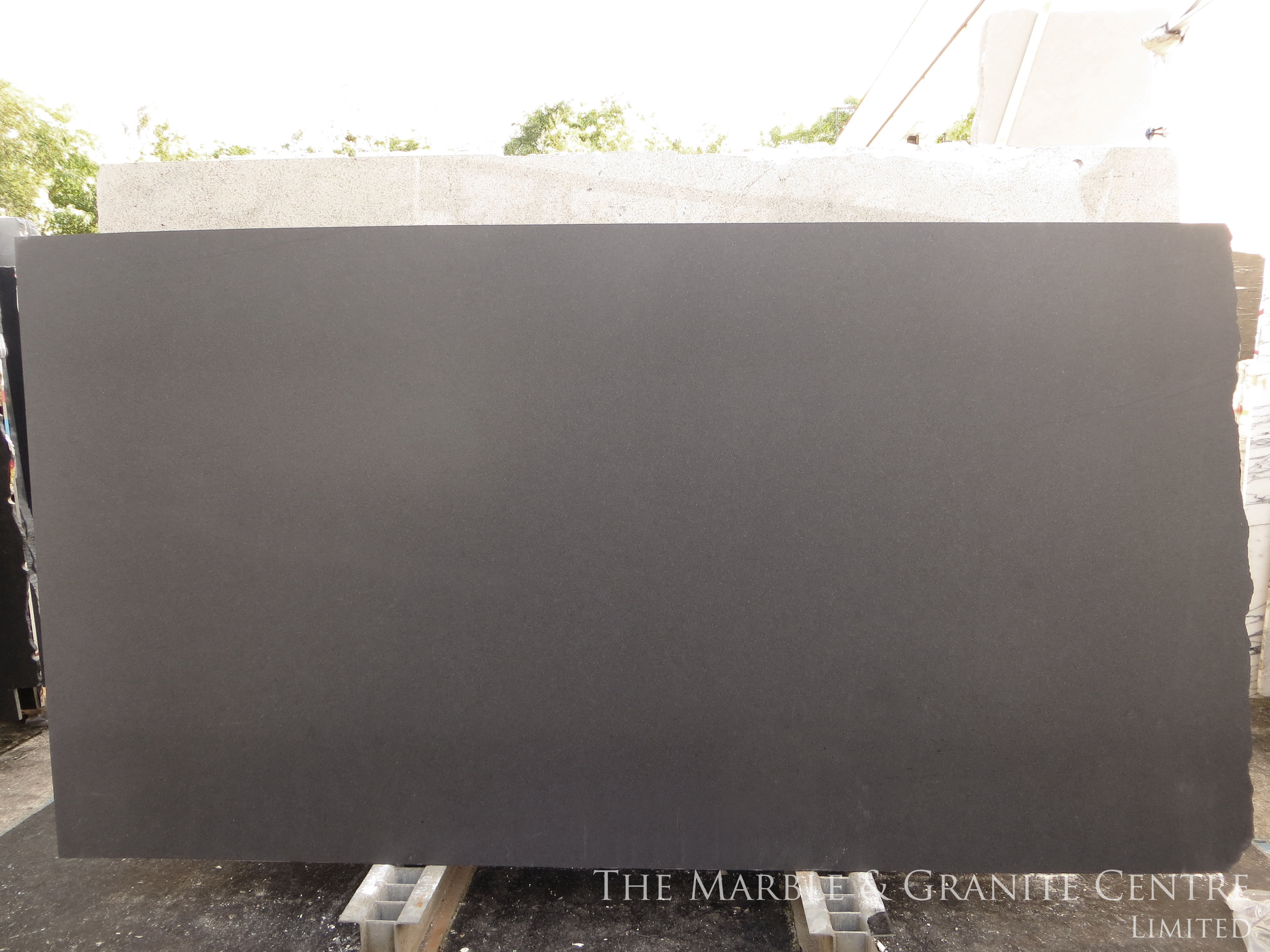 Granite Zimbabwe M Satinato 20 mm [24603]