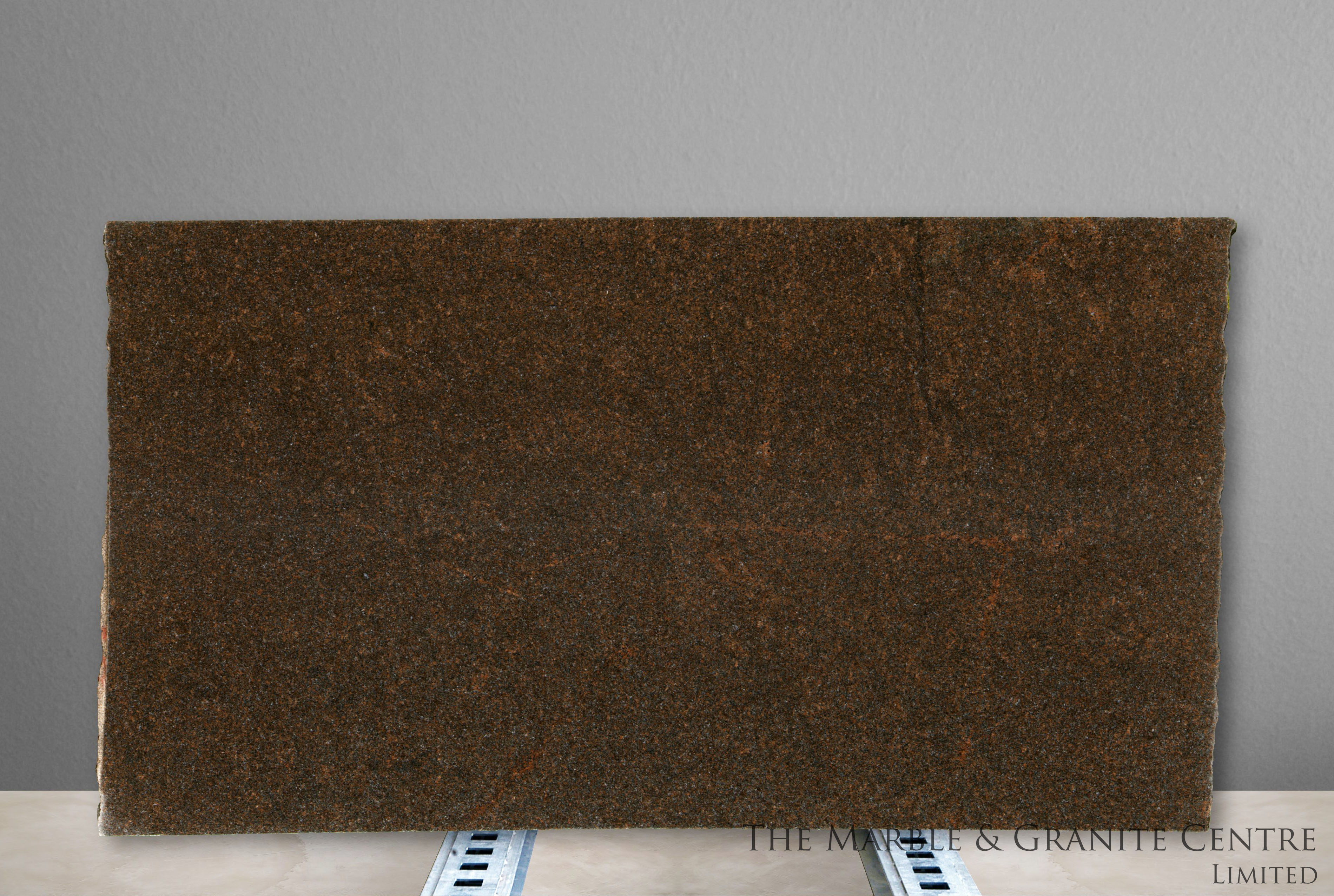 Granite Dakota Mahogany Polished 30 mm [27128]