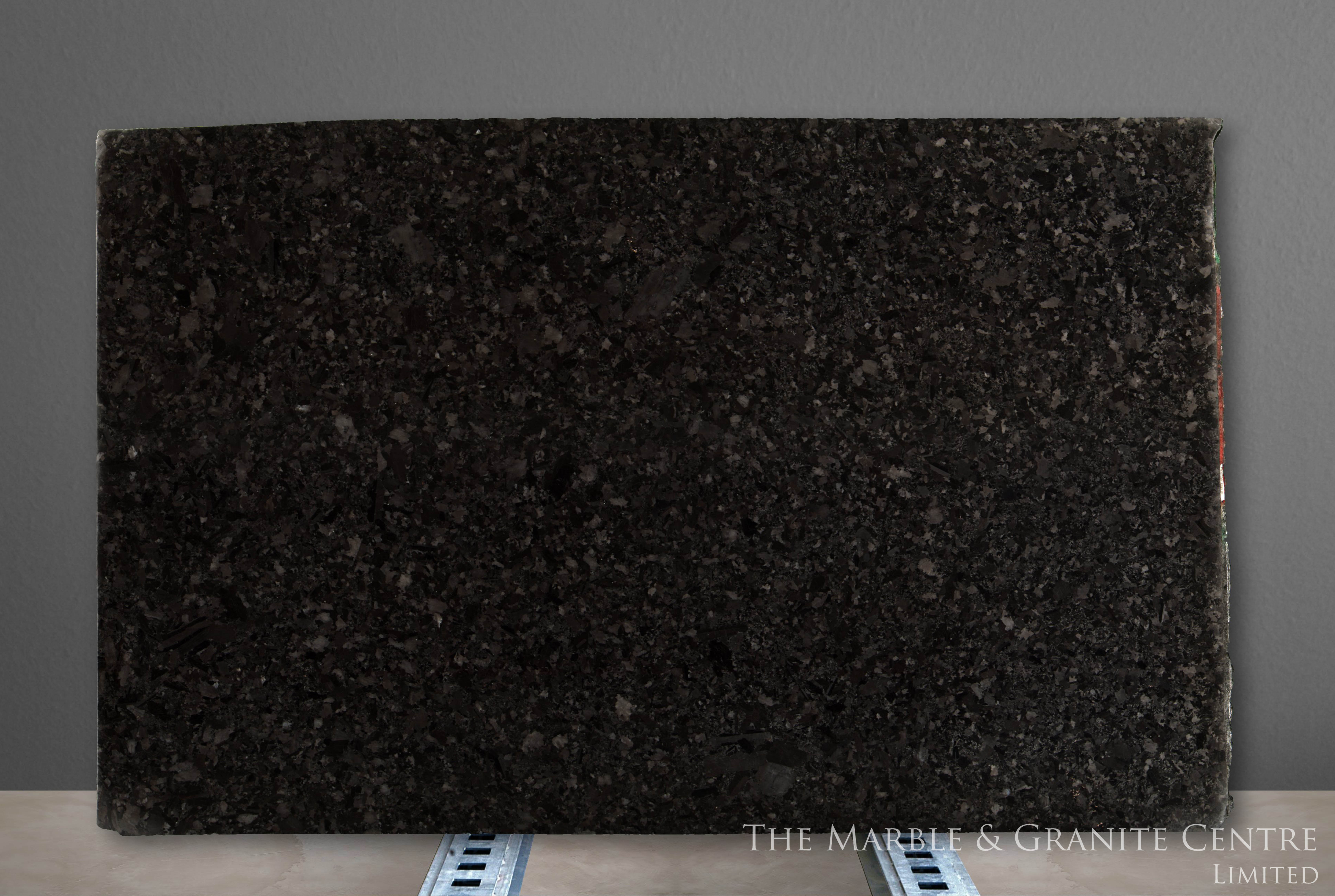 Granite Antique Brown Polished 30 mm [27228]