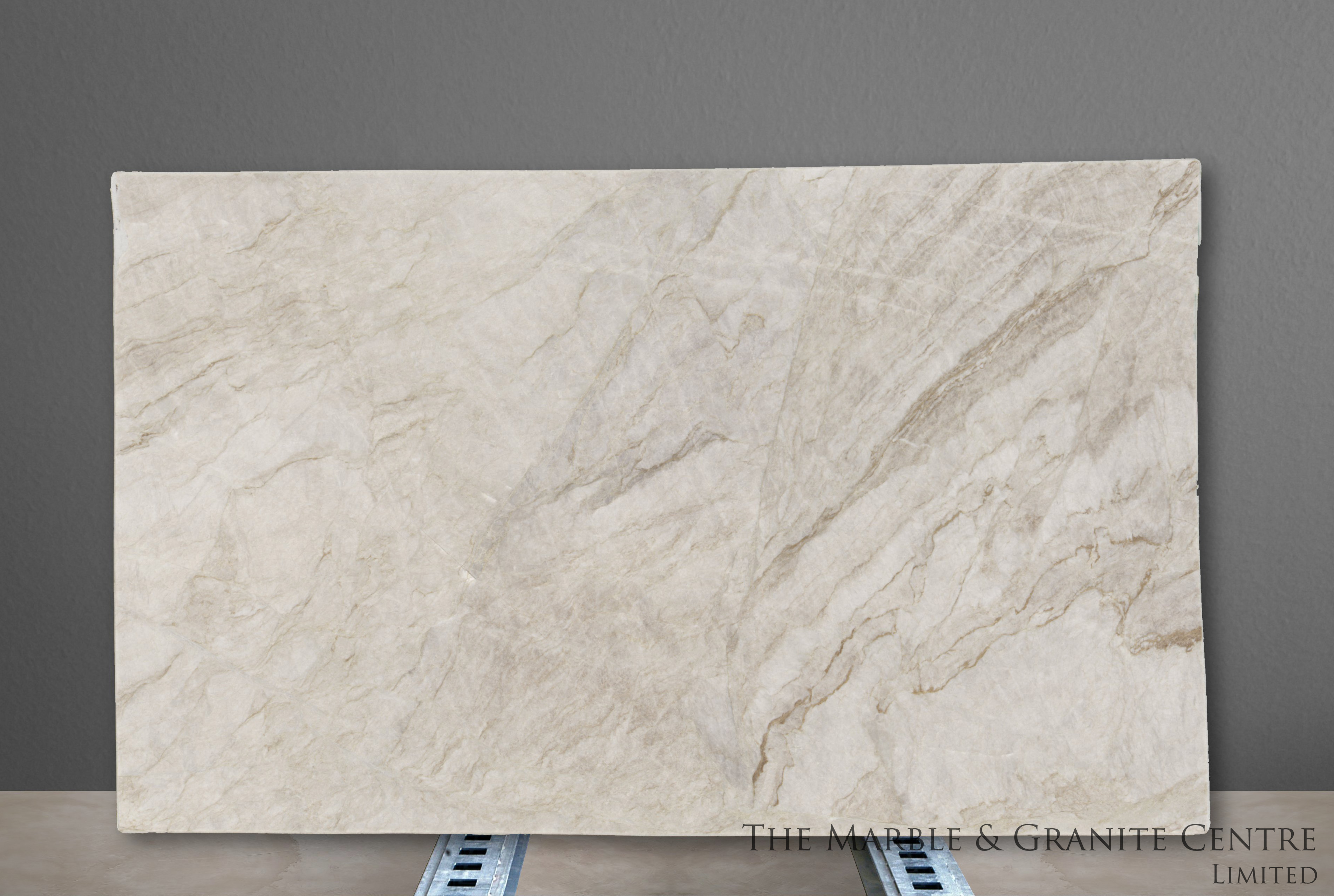 Quartzite Taj Mahal Polished 30 mm [27582]