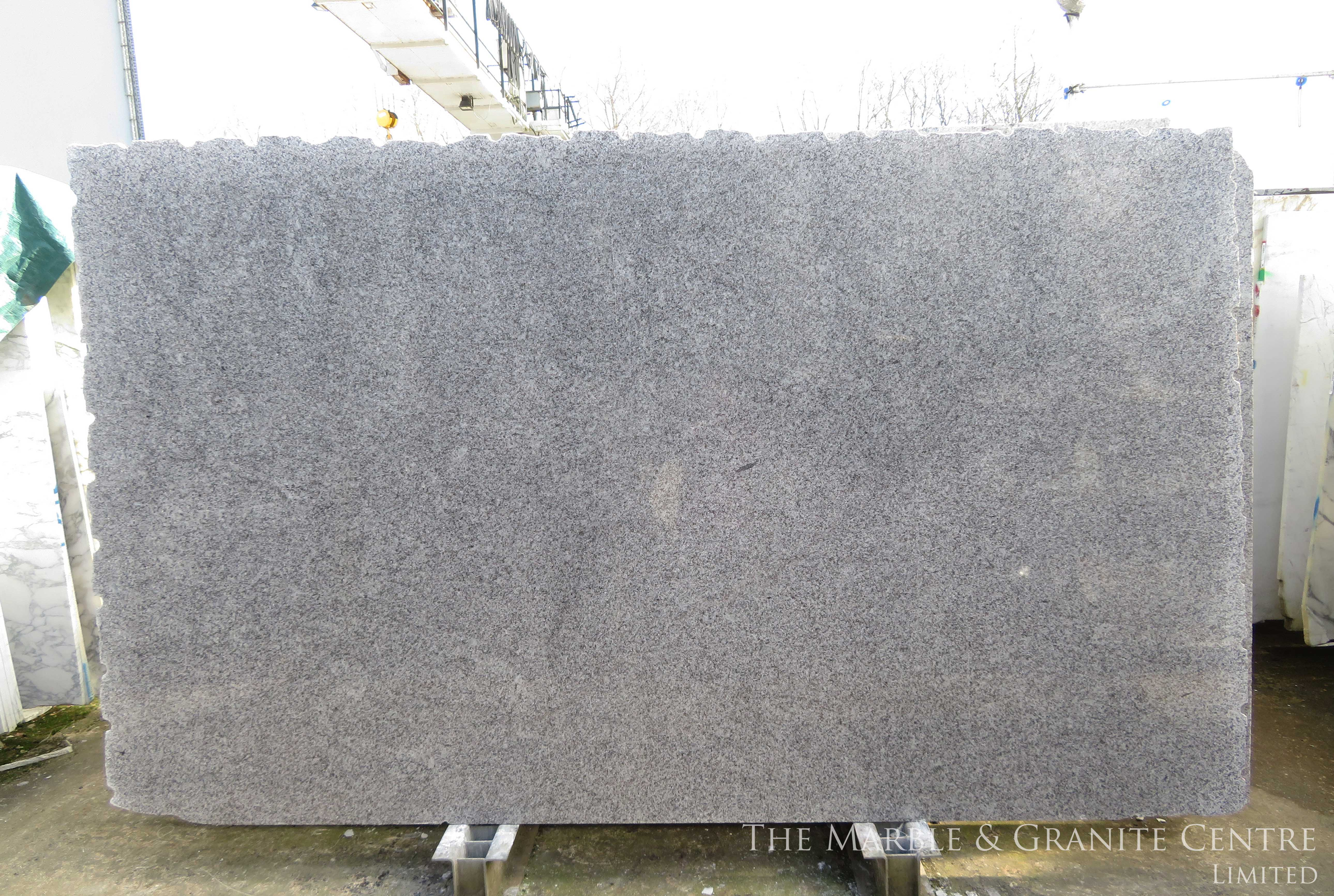 Granite Blanco Estrella Polished 20 mm [30593]