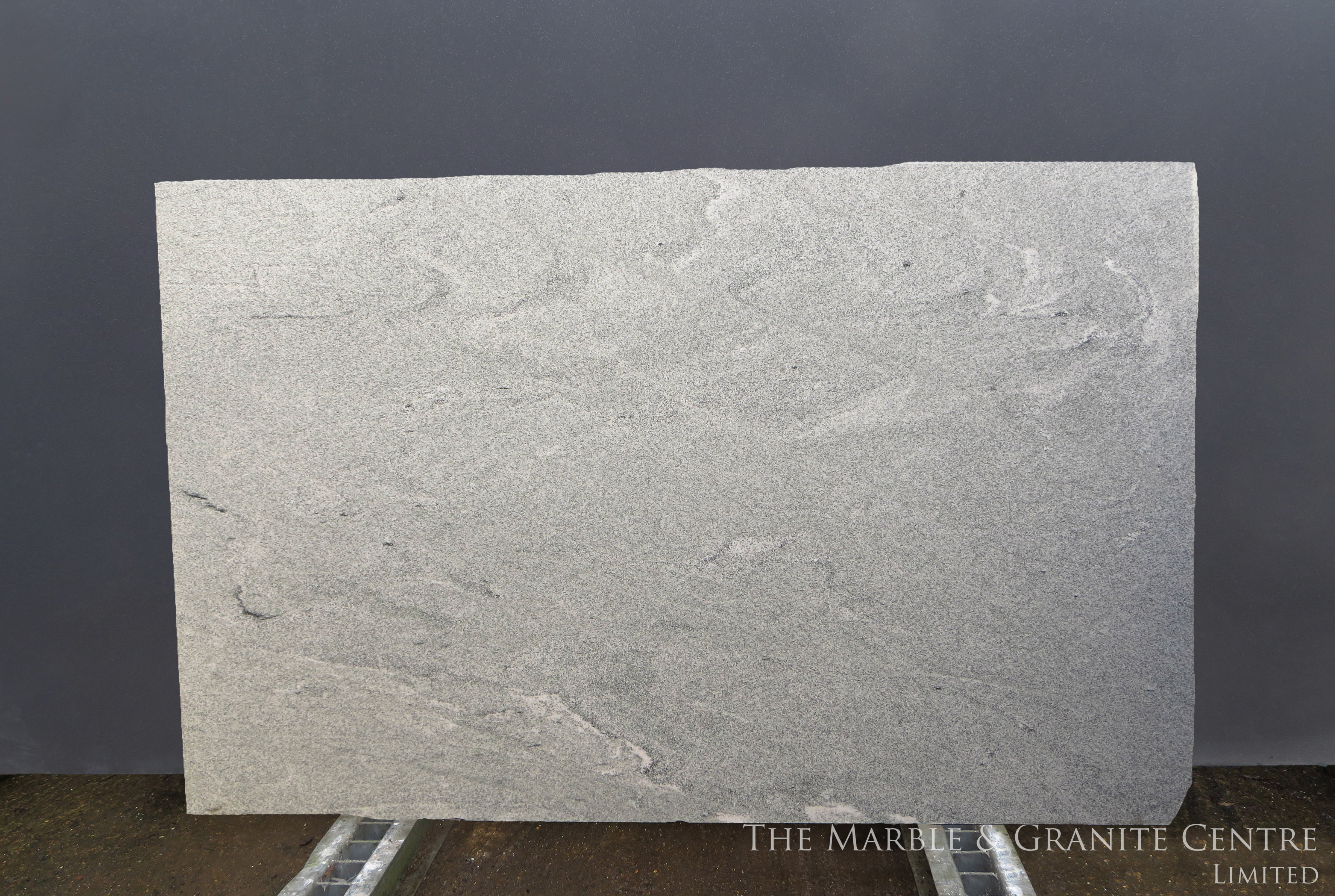 Granite Viscont White Polished 20 mm [5468]