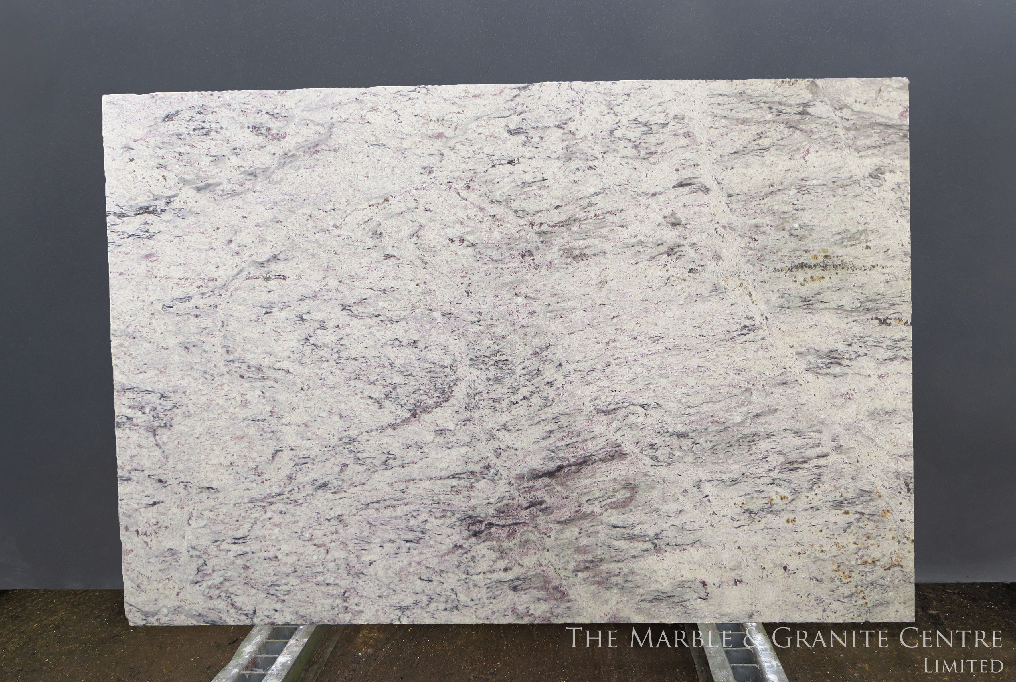 Granite Colonial White Polished 20 mm [6382]