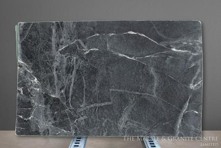 Other slab image